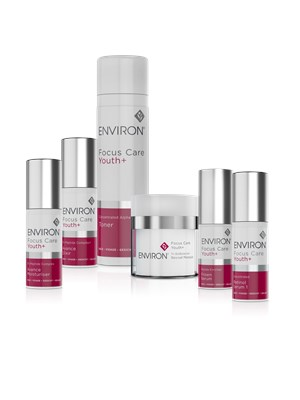 Environ Focus Youth+